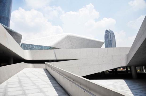 guangzhou_opera_house4
