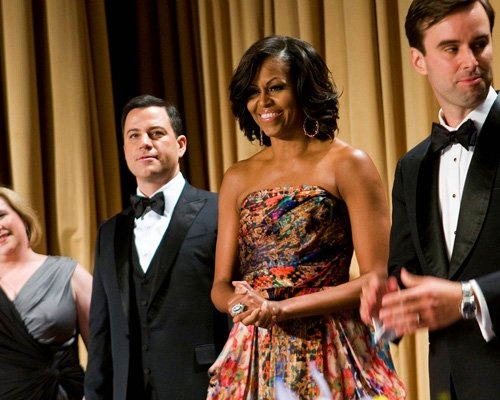 michelle-obama_white-house-correspondence-dinner_a_the-jasmine-brand