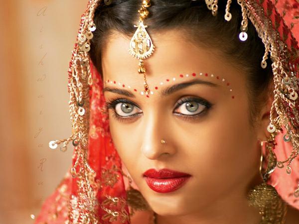 AishwaryaRai-bolly