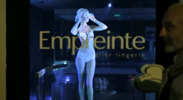 Empreinte-lingerie2
